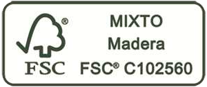 FSC-C102560