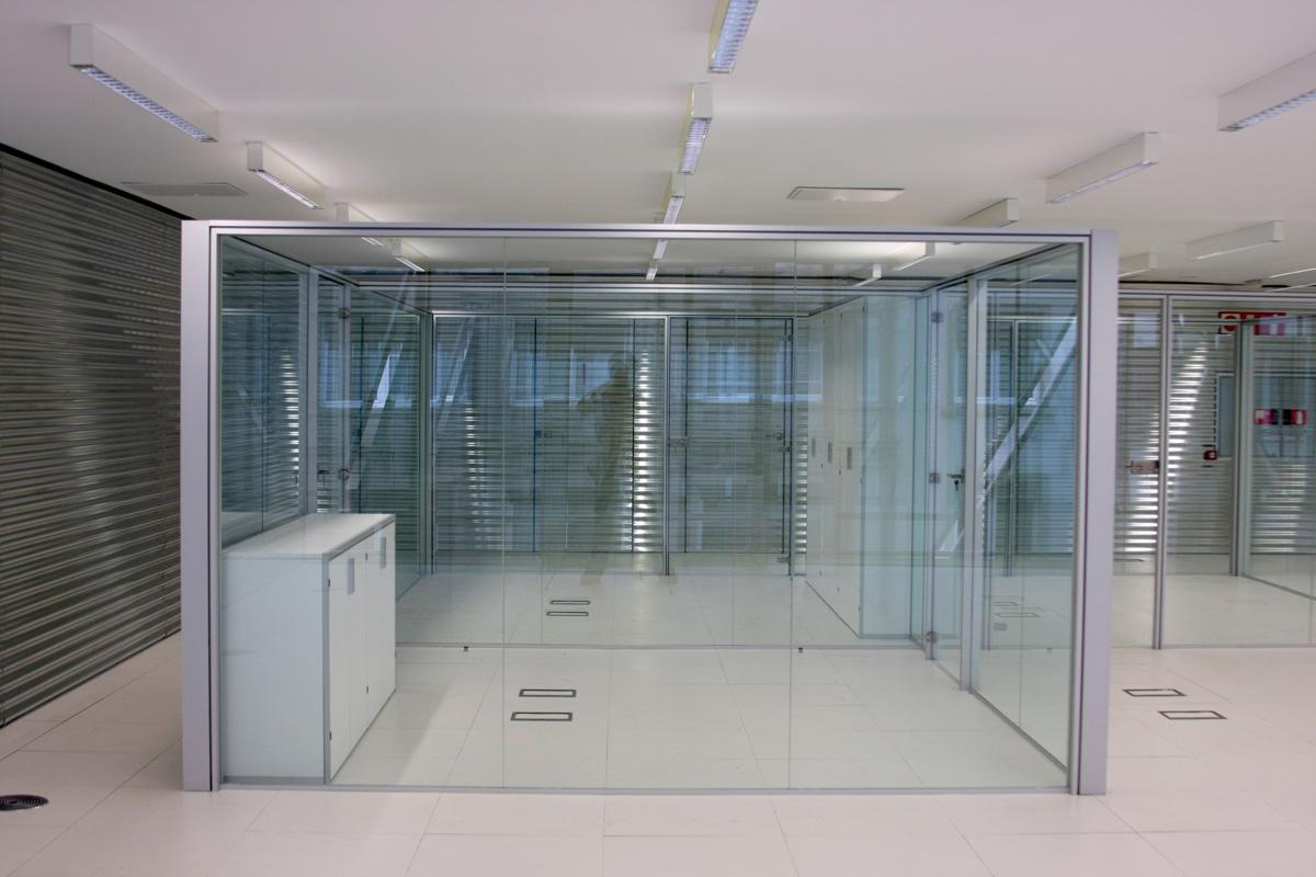 mampara-vidrio-sala