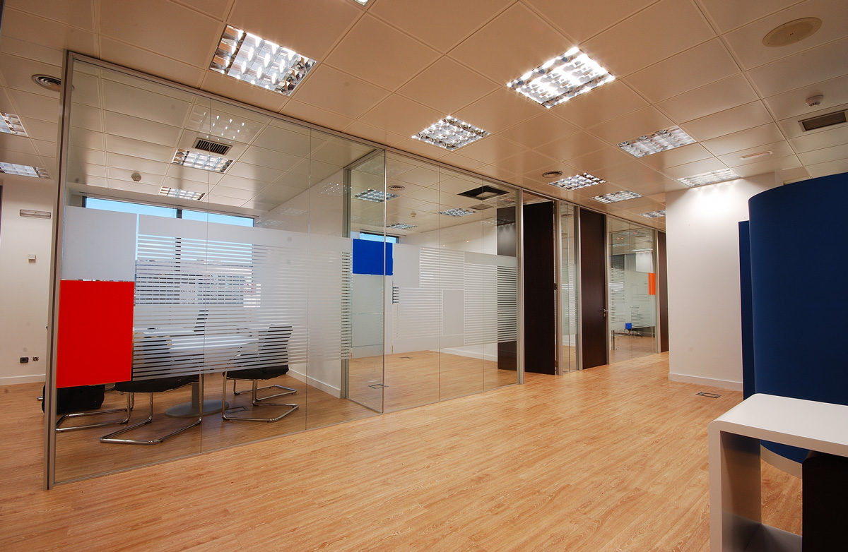 salas-reuniones-mamparas-vidrio-euclides1